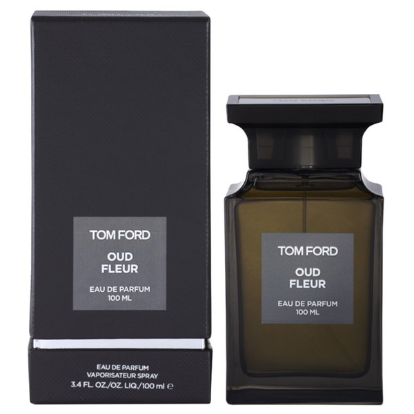 Oud Fleur by Tom Ford 100ml EDP