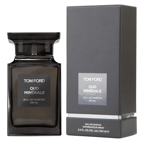 Oud Minerale by Tom Ford 100ml EDP