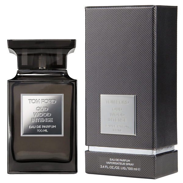 Oud Wood Intense by Tom Ford 100ml EDP