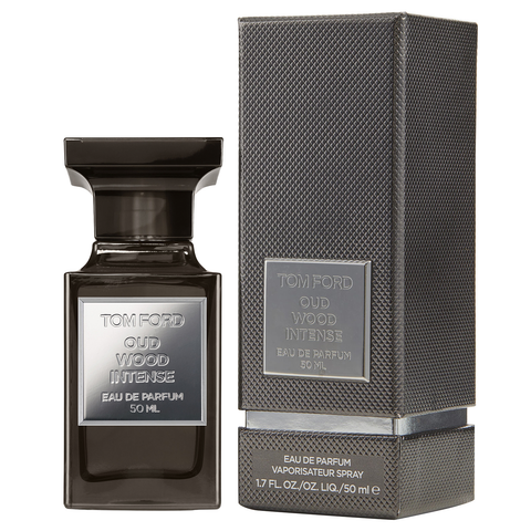 Oud Wood Intense by Tom Ford 50ml EDP