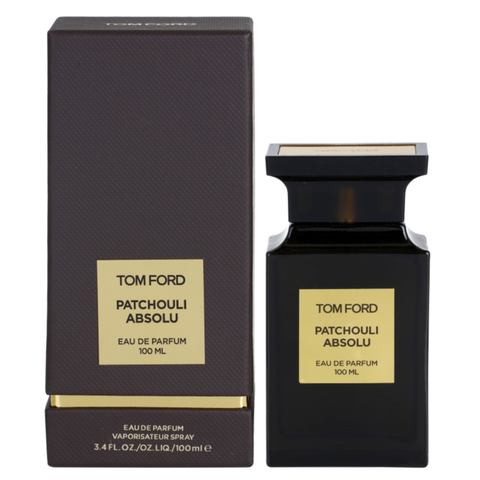 Patchouli Absolu by Tom Ford 100ml EDP