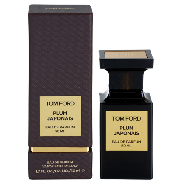 Plum Japonais by Tom Ford 50ml EDP