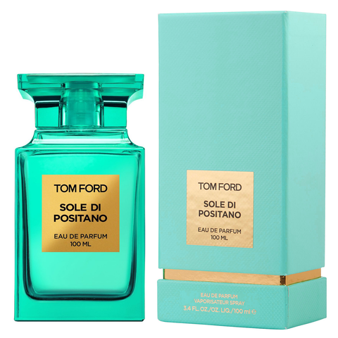Sole Di Positano by Tom Ford 100ml EDP