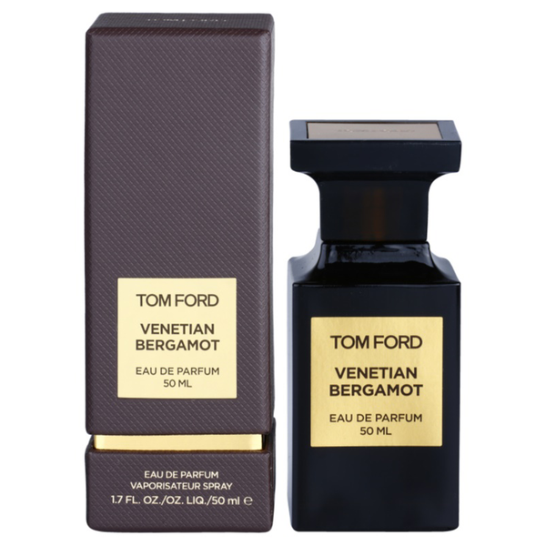 Venetian Bergamot by Tom Ford 50ml EDP