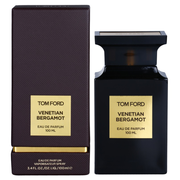 Venetian Bergamot by Tom Ford 100ml EDP