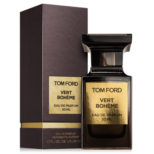 Vert Boheme by Tom Ford 50ml EDP