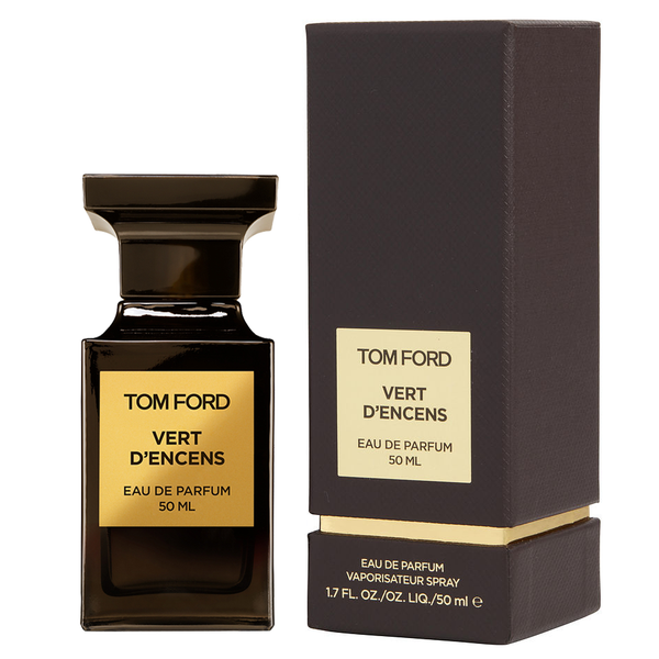 Vert D'Encens by Tom Ford 50ml EDP