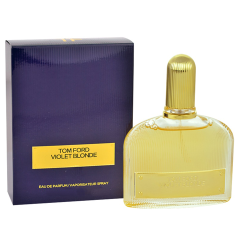 Violet Blonde by Tom Ford 50ml EDP