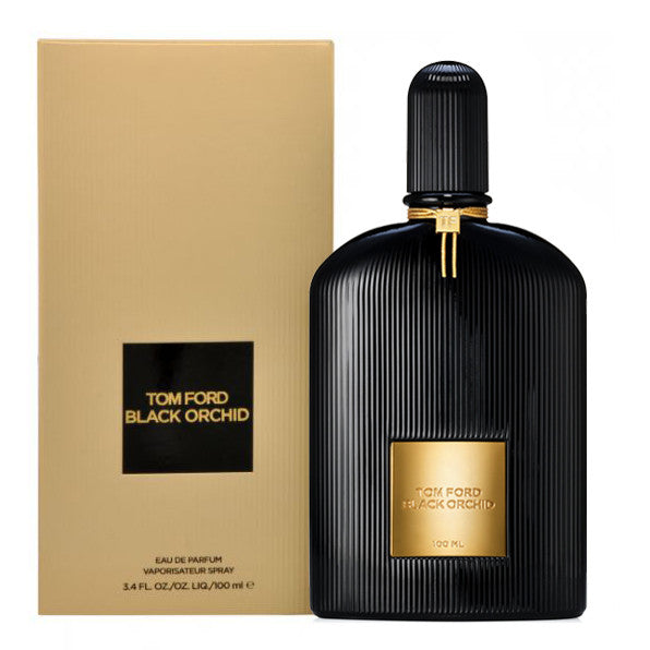 Black Orchid by Tom Ford 100ml EDP (W)