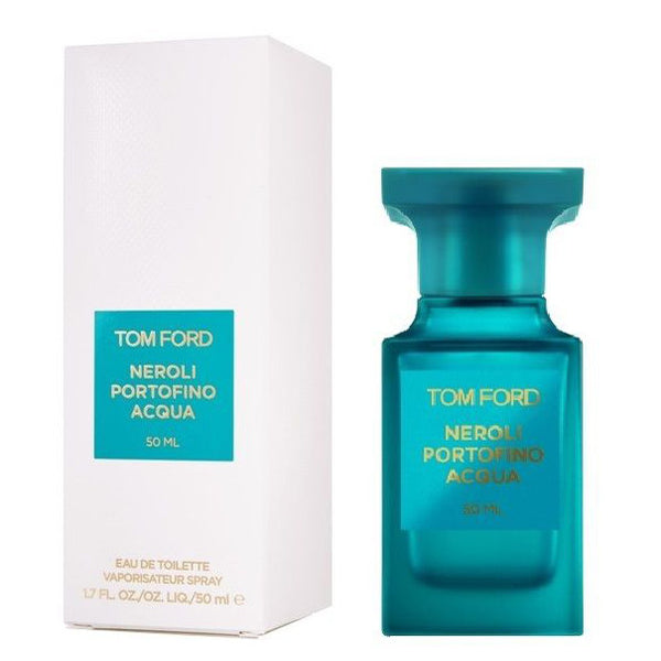 Neroli Portofino Acqua by Tom Ford 50ml EDT
