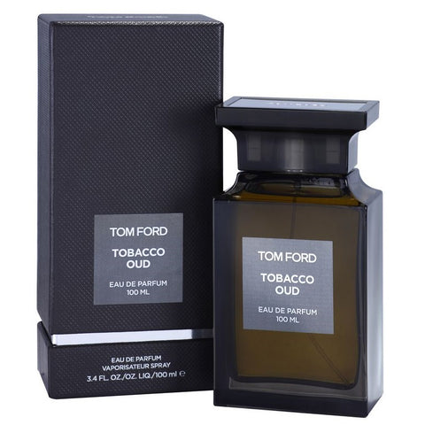 Tobacco Oud by Tom Ford 100ml EDP