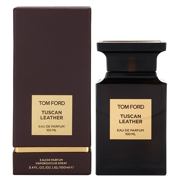 Tuscan Leather by Tom Ford 100ml EDP