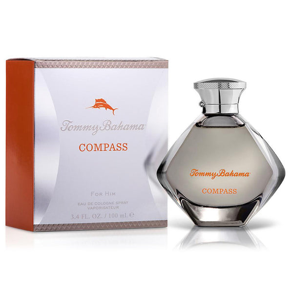 Compass by Tommy Bahama 100ml EDC