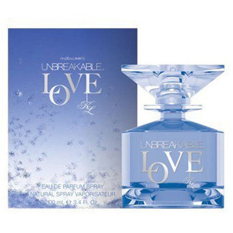 Unbreakable Love by Khloe & Lamar 100ml EDT