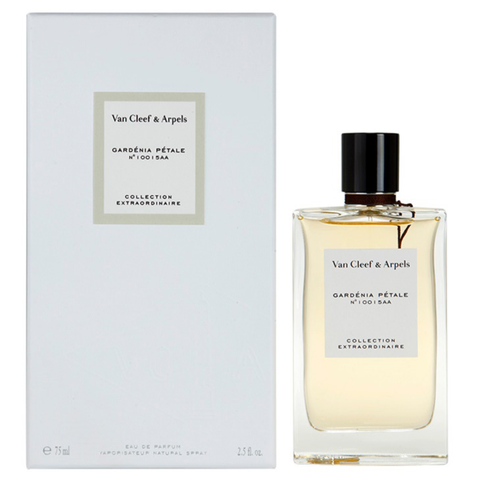 Gardenia Petale by Van Cleef & Arpels 75ml EDP