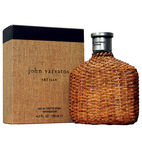 Artisan by John Varvatos 125ml EDT for Men