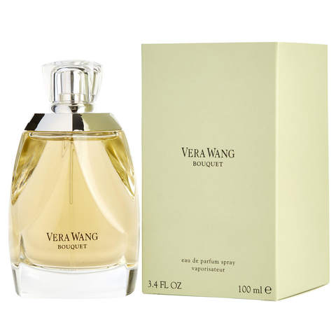 Bouquet by Vera Wang 100ml EDP for Women