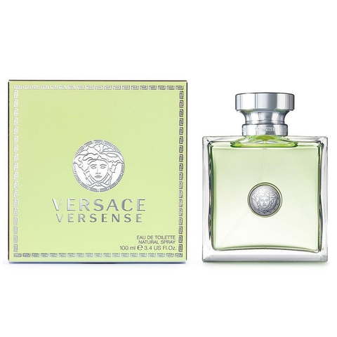Versace Versense by Versace 100ml EDT