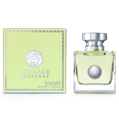 Versace Versense by Versace 50ml EDT