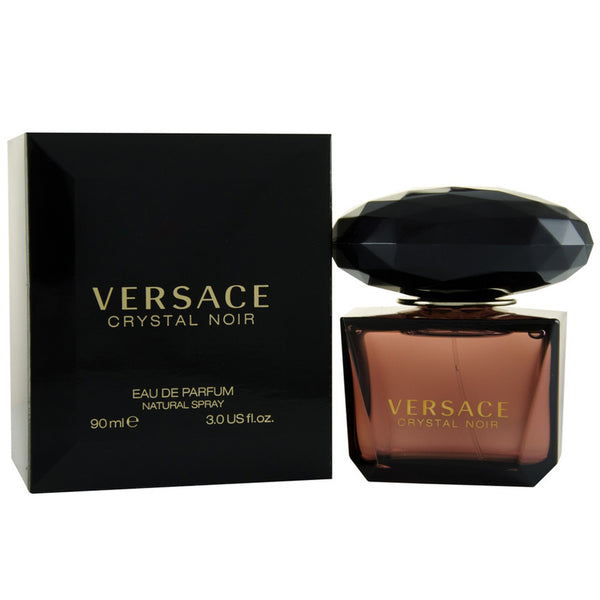 Crystal Noir by Versace 90ml EDP