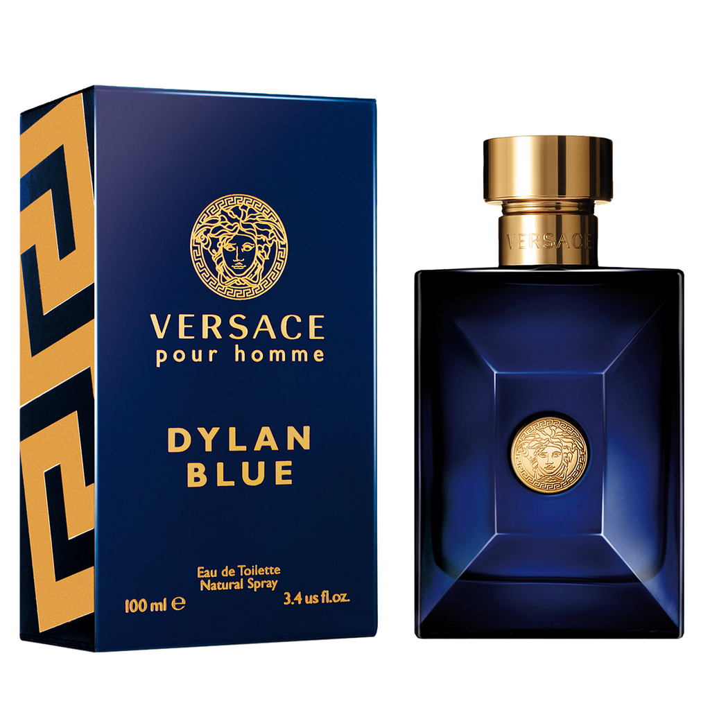 66b98d7822866 Dylan Blue Pour Homme by Versace 100ml EDT