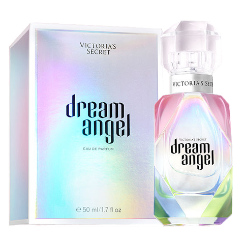 Dream Angel by Victoria's Secret 50ml EDP
