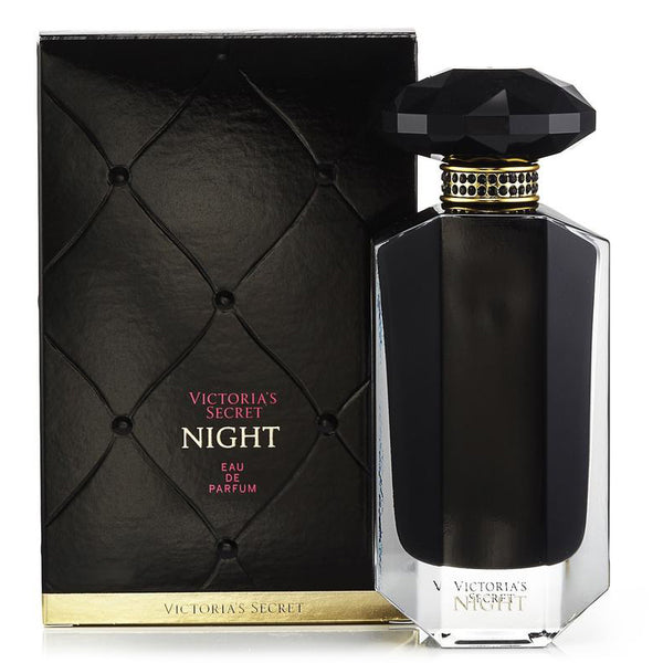 Night by Victoria's Secret 100ml EDP for Women