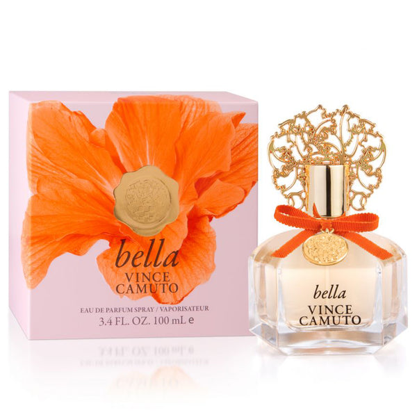 Bella by Vince Camuto 100ml EDP for Women