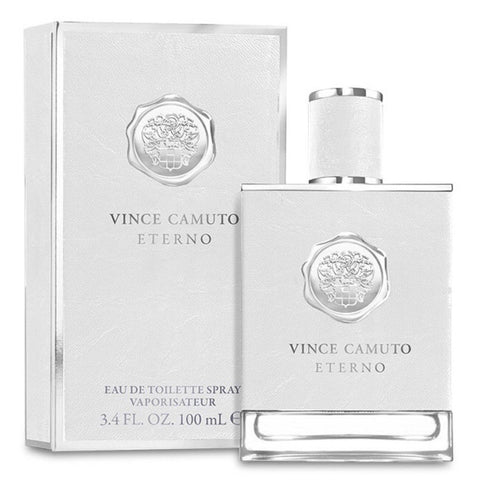 Eterno by Vince Camuto 100ml EDT for Men