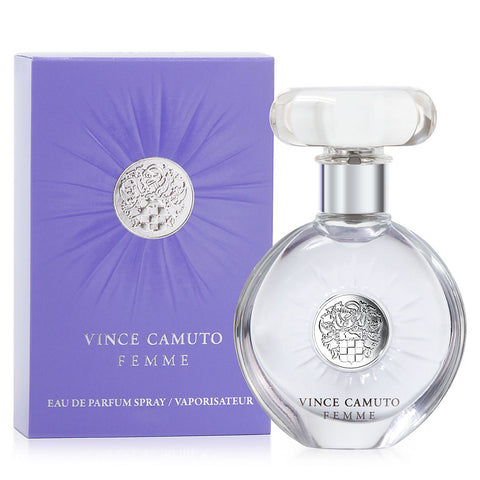 Vince Camuto Femme by Vince Camuto 100ml EDP