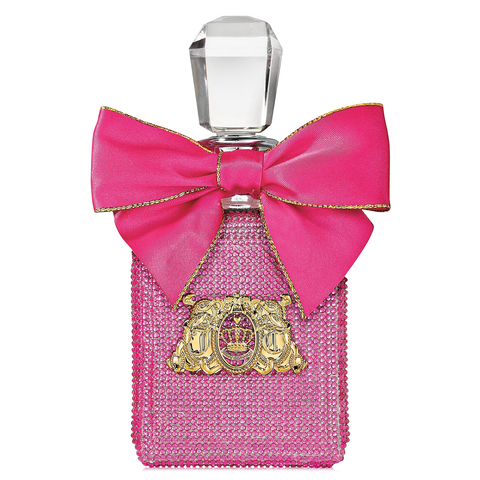 Viva La Juicy by Juicy Couture 100ml Pure Parfum