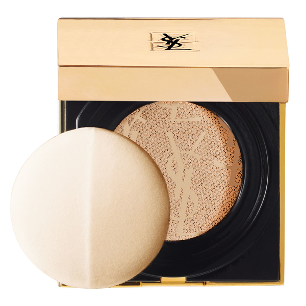 YSL Touche Eclat Le Cushion Foundation 15g