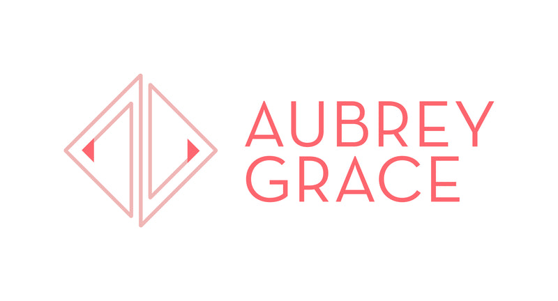 Aubrey Grace Boutique