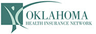 Oklahoma Health Insurance Network