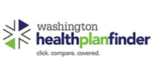 Health Plan Finder