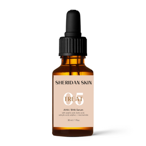05 Treat Serum