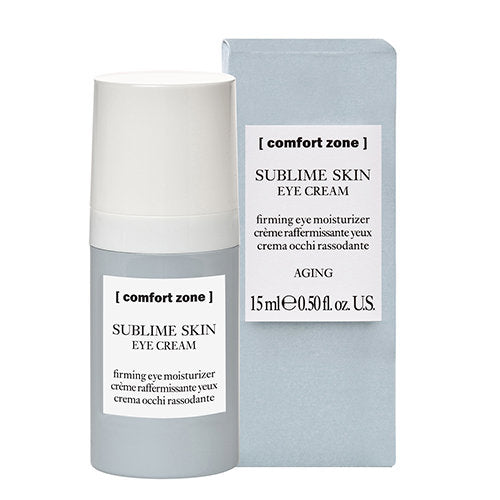 Sublime Skin Eye Cream