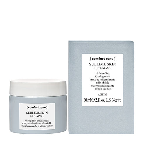 Sublime Skin Lift Mask