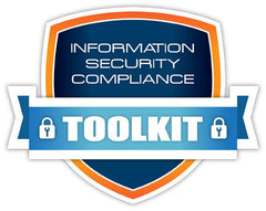 Information Security Compliance Toolkit