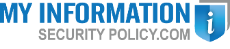 myinformationsecuritypolicy.com