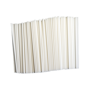 Cocktail EcoStraws™ - 2,000 pack