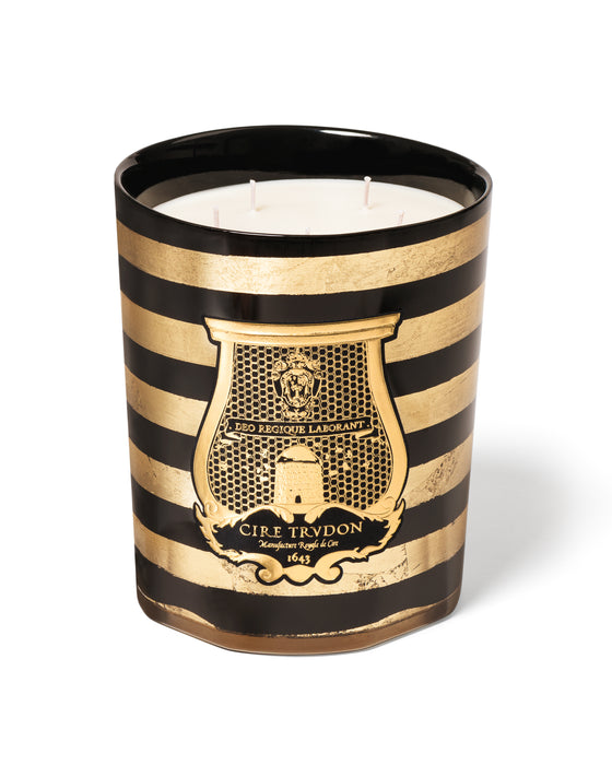 BALMAIN X TRUDON | GRAND CANDLE
