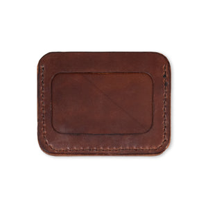 Bronte - Medium Brown