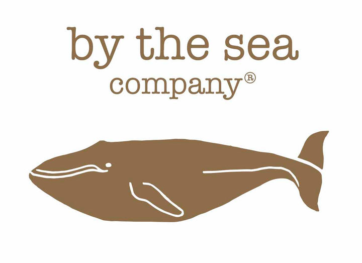 by the sea company