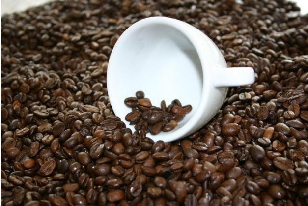 Where to Buy Mexican Chiapas Green Coffee Beans?