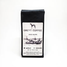 Load image into Gallery viewer, Greyt Coffee - Enzo Blend