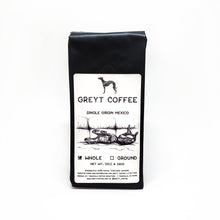 Load image into Gallery viewer, Greyt Coffee - Single Origin Mexico