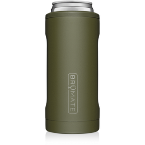 RESTOCKED brumate hopsulater slim (4 colors)