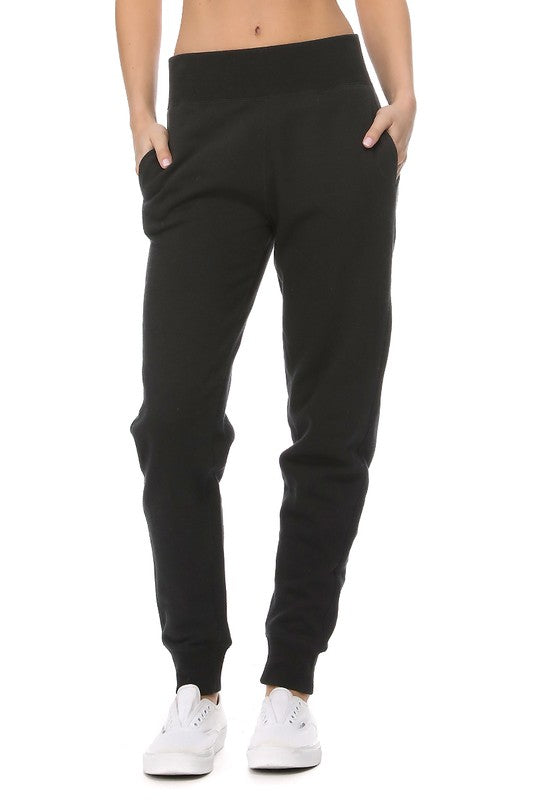 the rory joggers (3 colors)