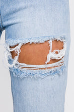 Load image into Gallery viewer, RESTOCKED the louise denim